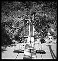 CH-NB - Persien, Firuskuh (Firuzkuh) im Elburs-Gebirge (Elburz)- Claude Clarac - Annemarie Schwarzenbach - SLA-Schwarzenbach-A-5-06-265.jpg