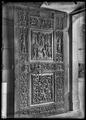 CH-NB - Sion, Hôtel de ville, Porte d'entrée, vue d'ensemble - Collection Max van Berchem - EAD-7668.tif