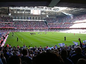 CHELSEA v arsenal - Community Shield 2005 (401045836) (2).jpg