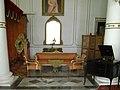 CHOWMAHALLA PALACE-Hyderabad-Dr. Murali Mohan Gurram (27).jpg