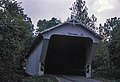 CHRISTMAN COVERED BRIDGE, PREBLE COUNTY, OHIO.jpg