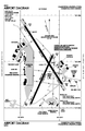 CHS - FAA airport diagram.png