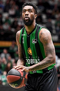 Tony Wroten American professional basketball player (born 1993)