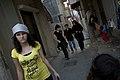 CLUSTER BOMBS - SOUTH LEBANON.jpg