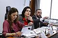 CMCVM - Comissão Permanente Mista de Combate à Violência contra a Mulher (21066628379).jpg