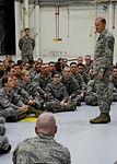 CMSAF Cody, wife tour Whiteman, visit B-2 total force 140309-Z-WB313-506.jpg