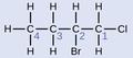 CNX Chem 20 01 HalAlkane2 img.png