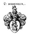 COA Hoheneck.png