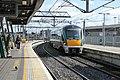 CONNOLLY TRAIN STATION-1008 (14865656806).jpg