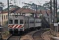 CP 0600 em Rio Tinto.jpg