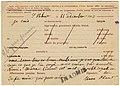 CP 11 dec 1940 10055.jpg