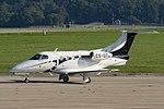 CS-DTC Embraer EMB 500 Phenom 100 E50P - Helibravo Aviacao (22052553790).jpg