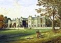 CS p3.050 - Brantingham Thorpe, Yorkshire - Morris's County Seats, 1879.jpg
