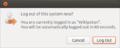 CTRL+ALT+DEL in Ubuntu v12.png
