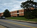 CU Freeman Hall Aug2010.jpg