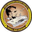 CVN-72 Crest.png