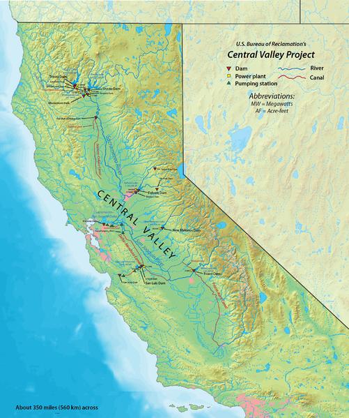 File:CVP Map.png