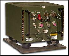 counter ied equipment wikipedia