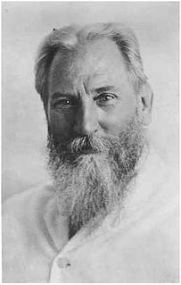 Charles Webster Leadbeater British theosophist and author on the occult (1854-1934)