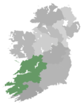 C of I Diocese of Limerick and Killaloe.png
