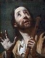 Ca' Rezzonico - Salla Tiepolo - San Rocco by Giuseppe Angeli.jpg