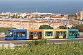 Cabildo de Tenerife, Spain EMW 2006.jpg