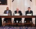 Cabinet Meeting - 49203653151.jpg