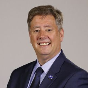 Keith Brown (Scottish politician) - Image: Cabinet Secretary for the Economy, Jobs and Fair Work, Keith Brown