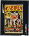 Cabiria 1914 poster.jpg