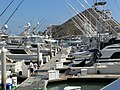 Cabo San Lucas fishing boats.jpg