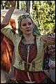 Caboolture Medieval Festival-47 (14679528998).jpg