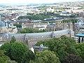 Cabot Tower views.004 - Bristol.jpg