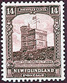 Cabot tower stamp.jpg