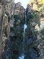 Cachoeira Véu da Noiva - Serra do Cipó - MG - panoramio (4).jpg