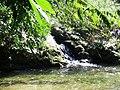 Cachoeira em Boca do Mato.JPG