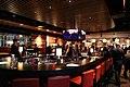 Cactus Club Cafe (10217706913).jpg