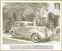 Cadillac 1937 Series 65 Four-Door Touring Sedan.jpg