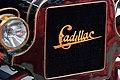 Cadillac grill (6197260188).jpg