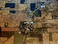 Cadiz-indiana-from-above.jpg