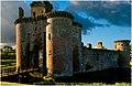Caerlaverock Castle - panoramio (3).jpg