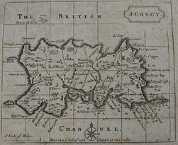 Caesarea 1797 1.jpg