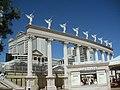 Caesars Palace - panoramio - cisko66 (3).jpg