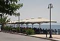 Café, Aidipsos, Evia Greece.jpg
