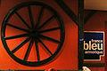 Café-chantant Au Trousse Chemise 02.jpg