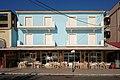 Cafe Poros.jpg