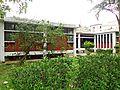 Cafeteria, rajshahi University.JPG