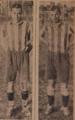 Caffarati y Alissio.png