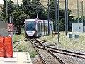 Cagliari tram 2018 10.jpg