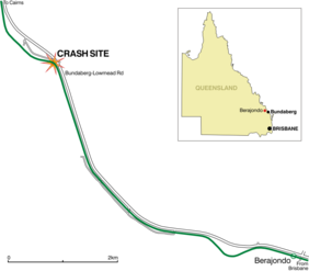 Cairns-Tilt-Train-derailment-map.png