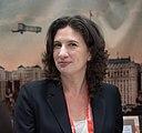 Caitlin Zaloom at BookExpo (05469).jpg